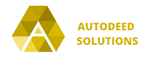 AUTODEED SOLUTIONS